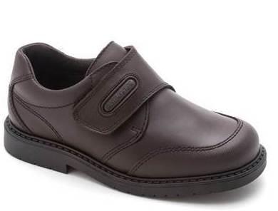 Zapato escolar Pablosky ref: 703990