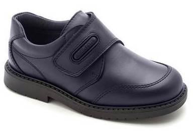 Zapato colegial Pablosky