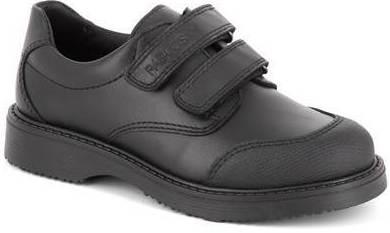 Zapato colegial Pablosky. Ref: 704510
