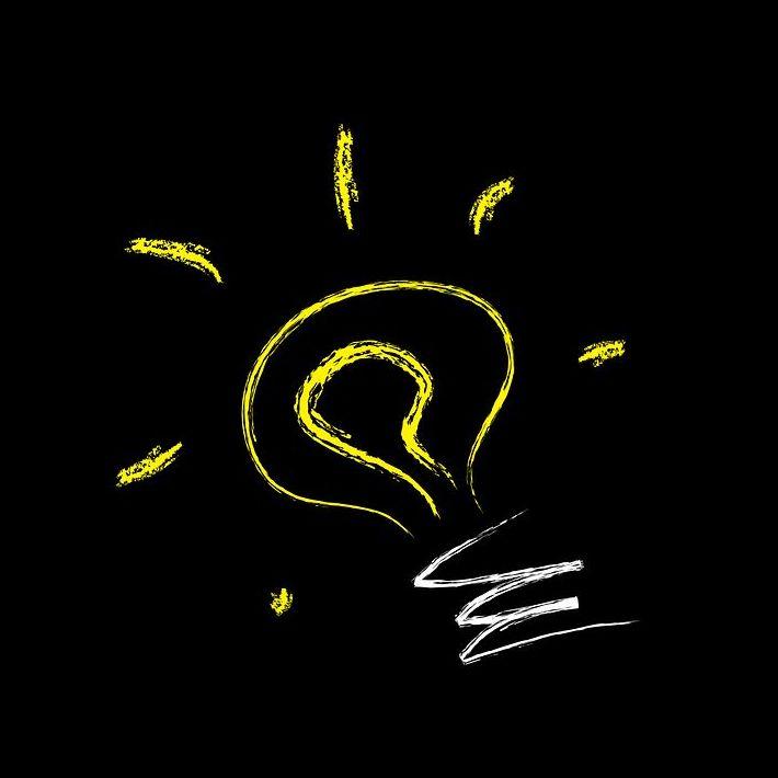 Desarrollos para empresas: Productos y Servicios de Singul@r Artes Gráficas