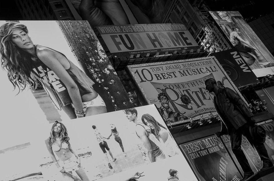 Materiales rígidos: Productos y Servicios de Singul@r Artes Gráficas