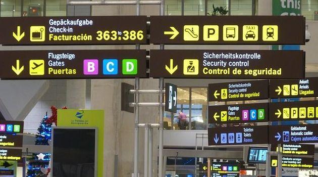 Traslado y recogida en aeropuerto y estaciones de tren