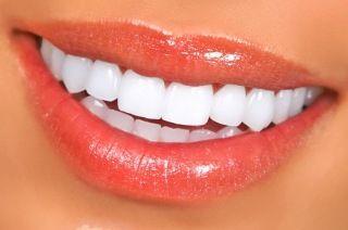 Estética dental: Catálogo de Clínica Dental Elena Jiménez Jiménez