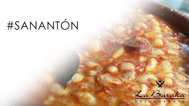 Foto 8 de Cocina tradicional en  | Restaurante Cafetería La Baraka