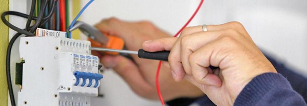 Electricista: Servicios de Asturias Mantenimiento