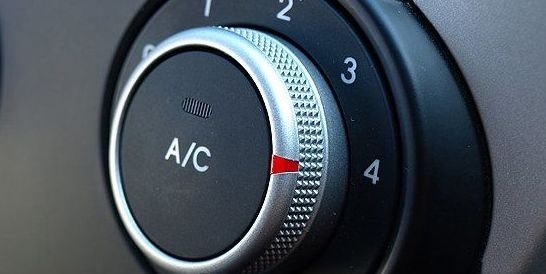 Climatización: Servicios de Auto Mar Menor
