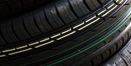 Venta de neumáticos: Servicios de Auto Mar Menor