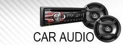 CAR AUDIO, Montaje equipos de sonido para tu coche, en SONIVAC