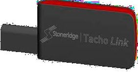 TACHO LINK Herramienta de descarga tacografo digital SOTONERIDGE