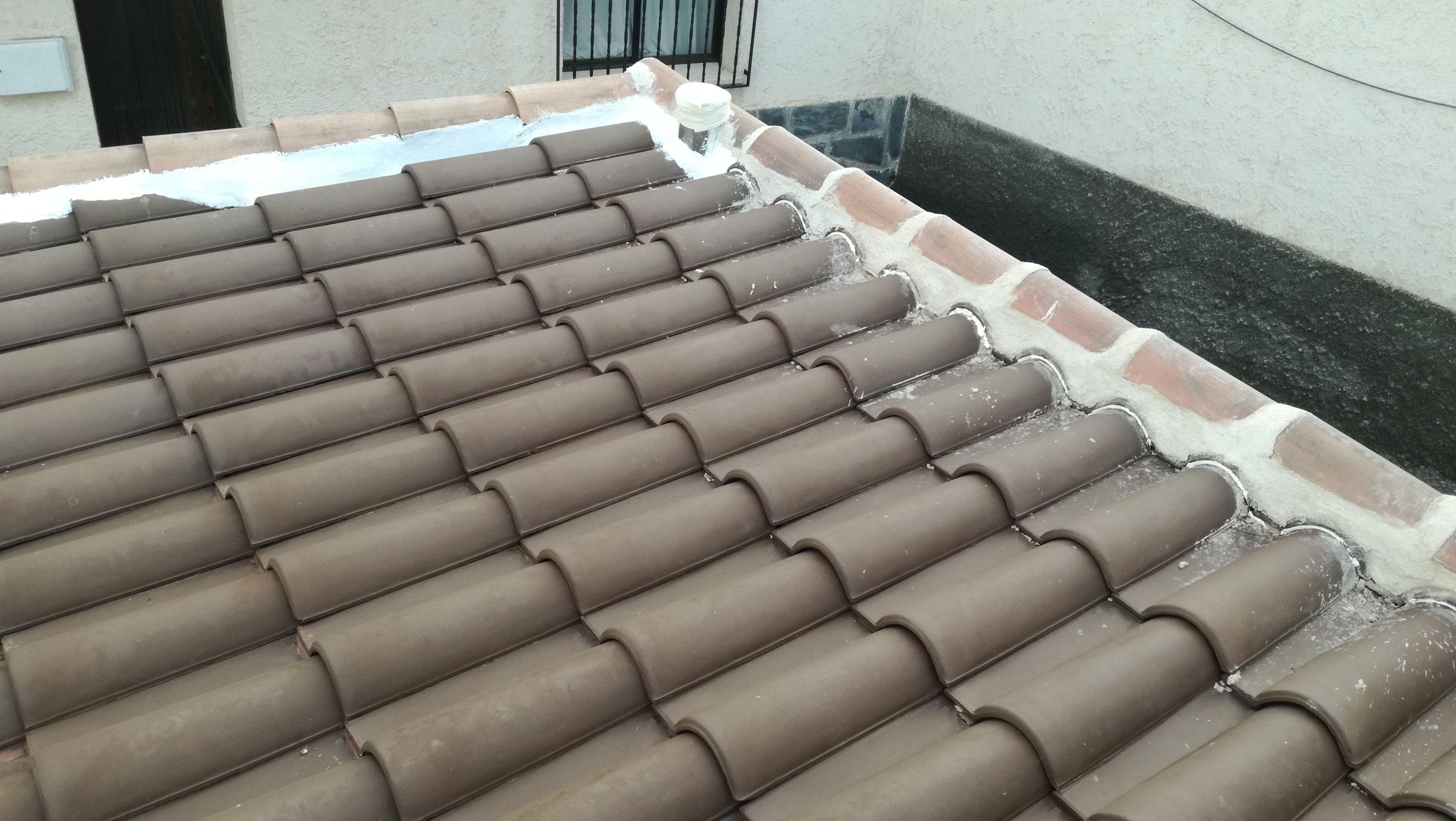 Reparación de humedades en Toledo