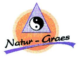 Foto 1 de Herbolarios y dietética en Irun | Natur - Graes, S.L.