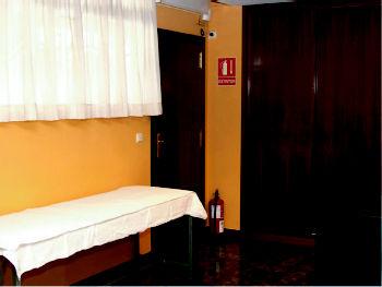 Foto 3 de Fisioterapia en Errenteria | Centro de Rehabilitación Beraun