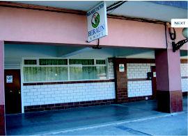 Foto 16 de Fisioterapia en Errenteria | Centro de Rehabilitación Beraun