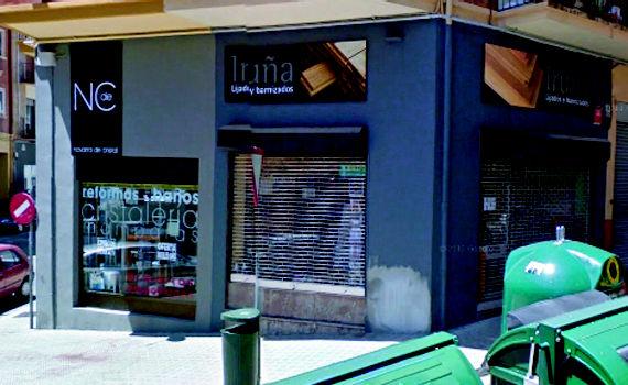 Foto 9 de Parquets y revestimientos de suelo en Pamplona / Iruña | Iruña Parquets