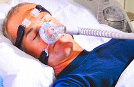 Tratamiento de los ronquidos y apnea del sueño: Tratamientos de Clínica Dental Nora Accaputo de Vizcaya