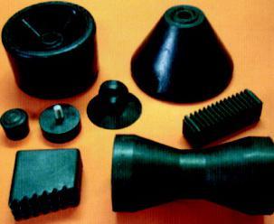 Troqueles: Productos de Rovalcaucho