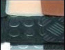 Pavimentos: Productos de Rovalcaucho