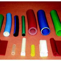 piezas de goma, piezas de silicona, caucho plastico, caucho esponjoso, piezas de goma, juntas toricas, rovalcaucho,  burletes de goma