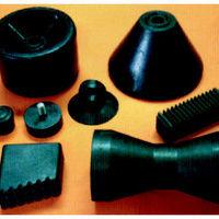 piezas silicona, piezas caucho, caucho esponjoso, piezas de plastico, juntas toricas, burletes de goma, perfiles de silicona, rovalcaucho