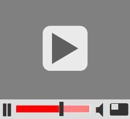 Vídeos de interés