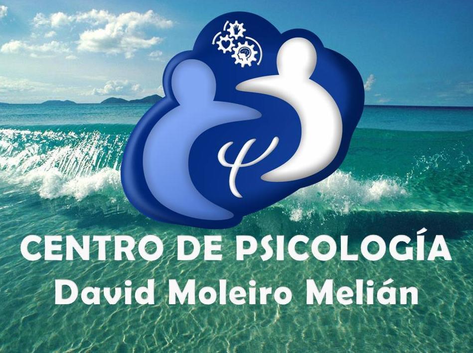Foto 17 de Psicólogos en  | DAVID MOLEIRO MELIÁN