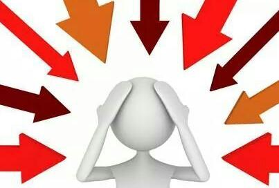 Otros problemas: Tratamientos o terapias de Centro de Psicología David Moleiro Melián