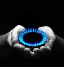 instalador autorizado de gas sevilla
