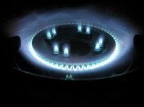 Revisiones instalaciones gas: Servicios de Fontanería del Norte