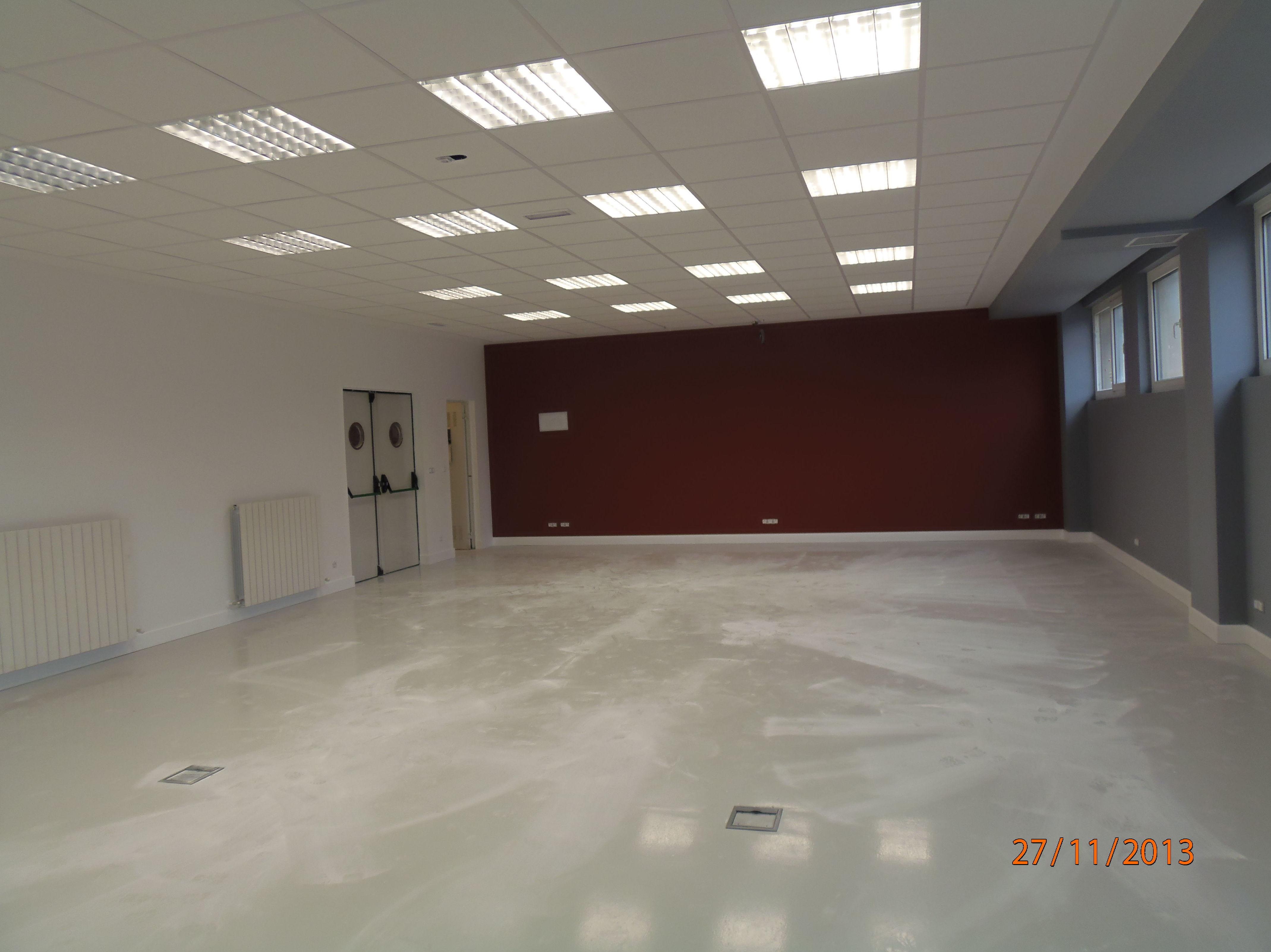 Foto 18 de Empresas de construcción en Getxo | Arkibatz