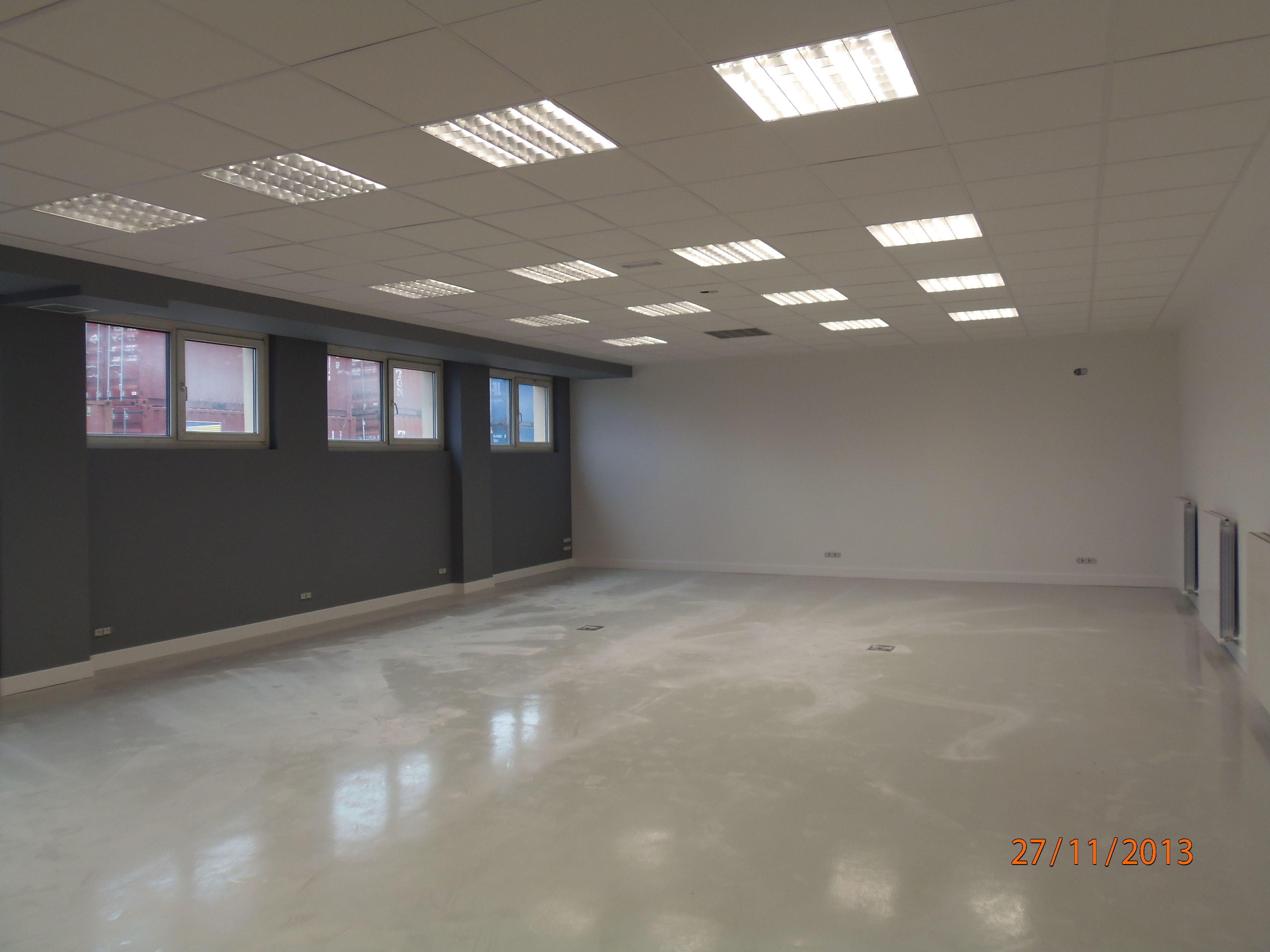 Foto 17 de Empresas de construcción en Getxo | Arkibatz