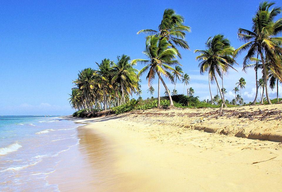Venta anticipada Caribe 2019: OFERTAS de Viajes Global Sur