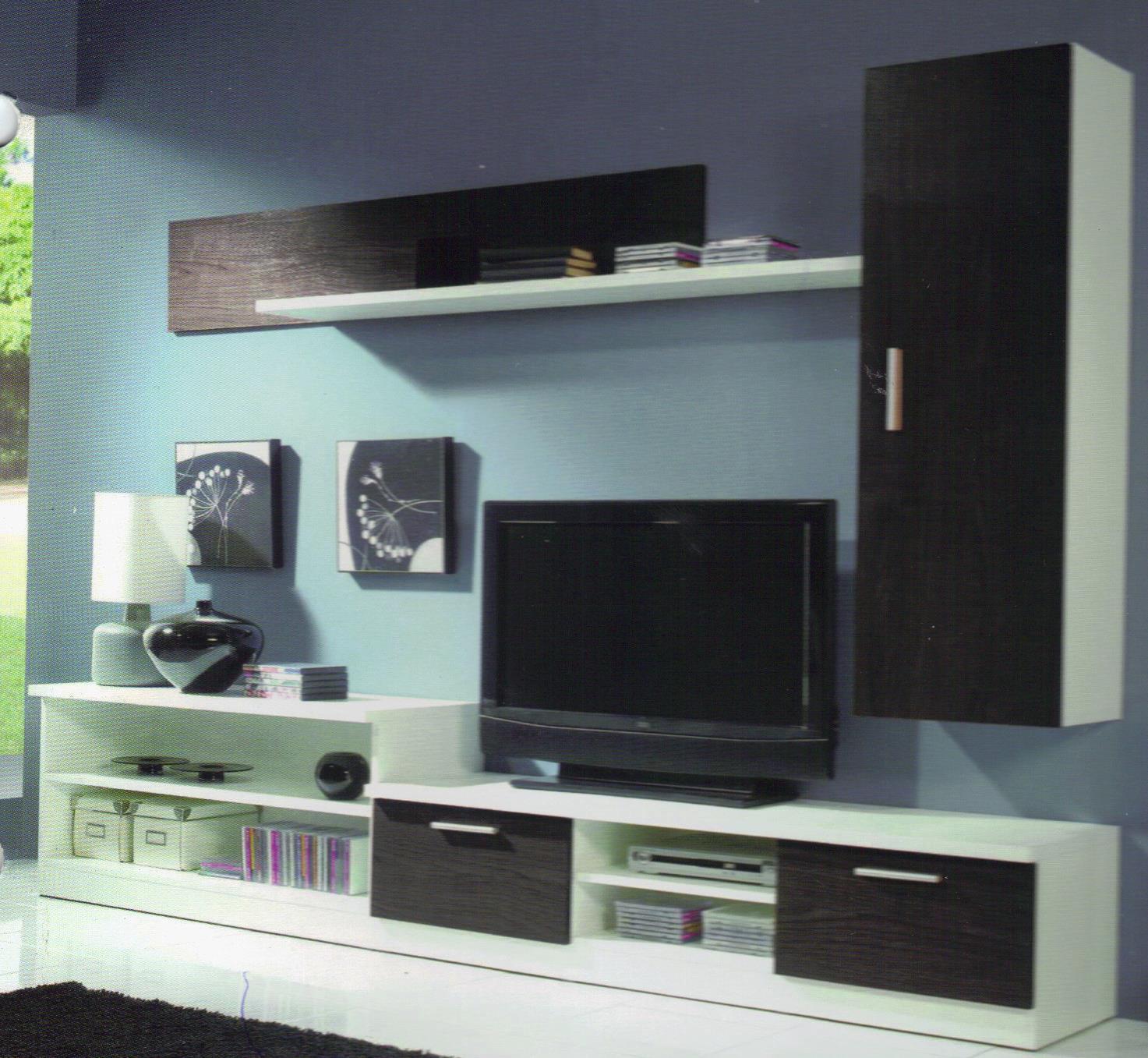 Salón: Productos y servicios de Ahorra Mobel