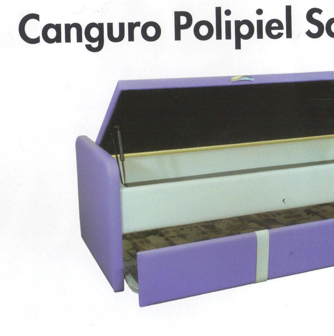 Canapé nido : Productos y servicios de Ahorra Mobel