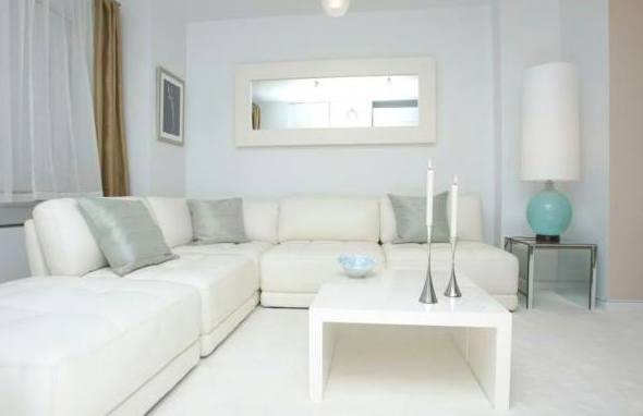 Foto 12 de Muebles en Torrejón de Ardoz | Ahorra Mobel