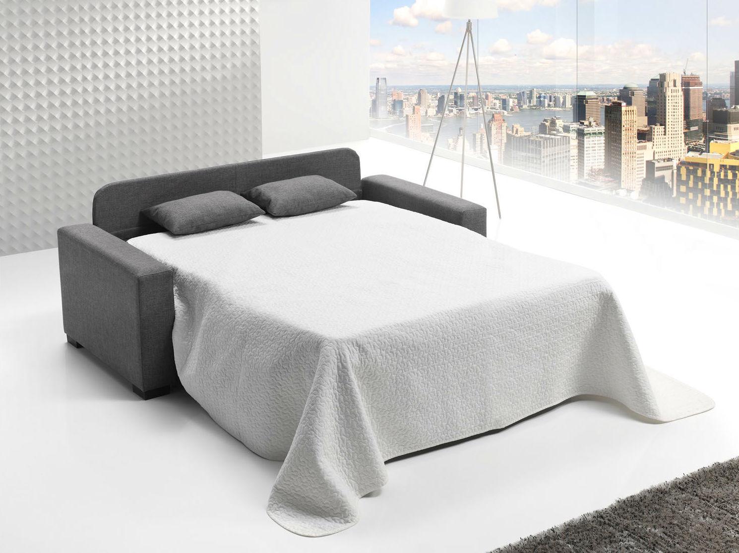 Sofa Cama : Productos y servicios de Ahorra Mobel