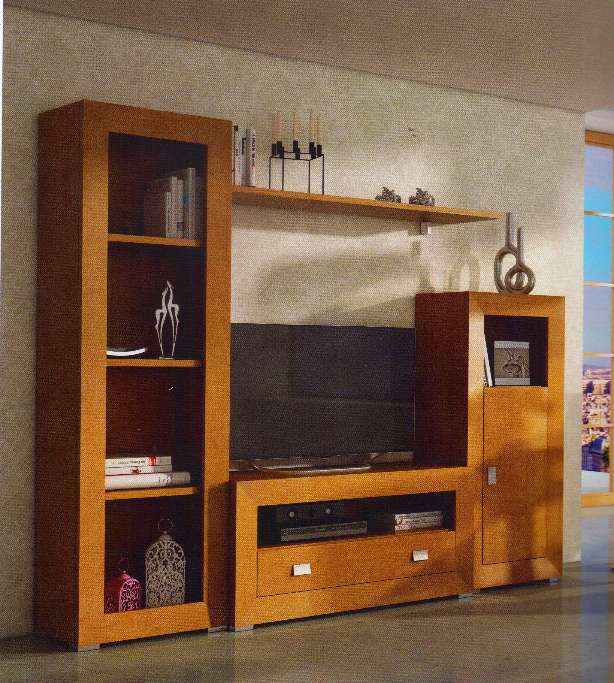 muebles salón: Productos y servicios de Ahorra Mobel