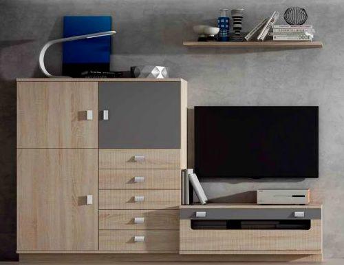 mueble de salón: Productos y servicios de Ahorra Mobel