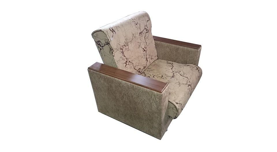 Sillones tapizados: Productos de Muebles Carro