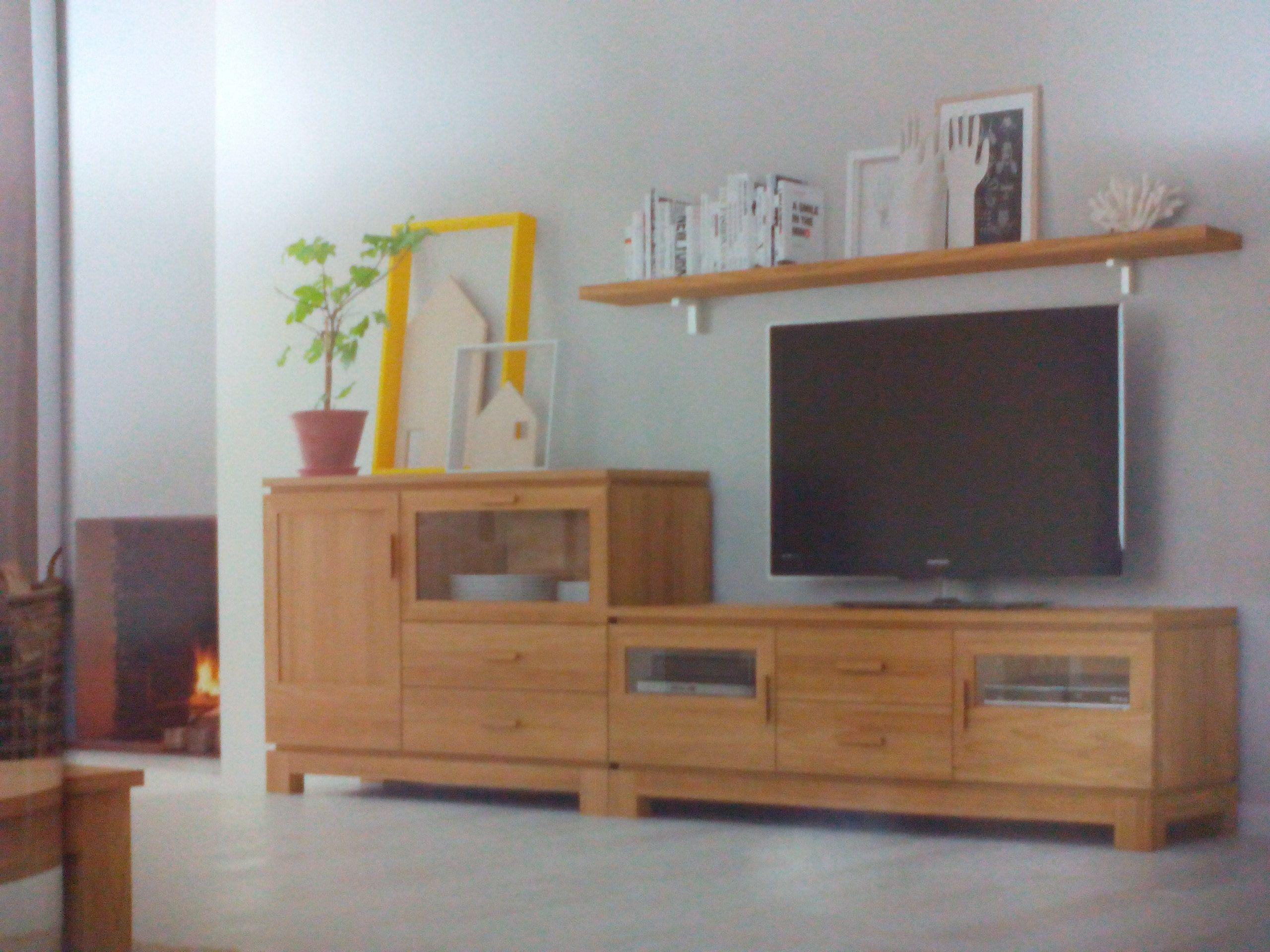 Foto 5 de Muebles en León   Muebles Carro