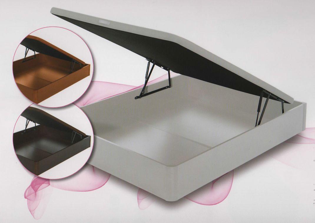 Canapés-arcón: Productos de Muebles Carro