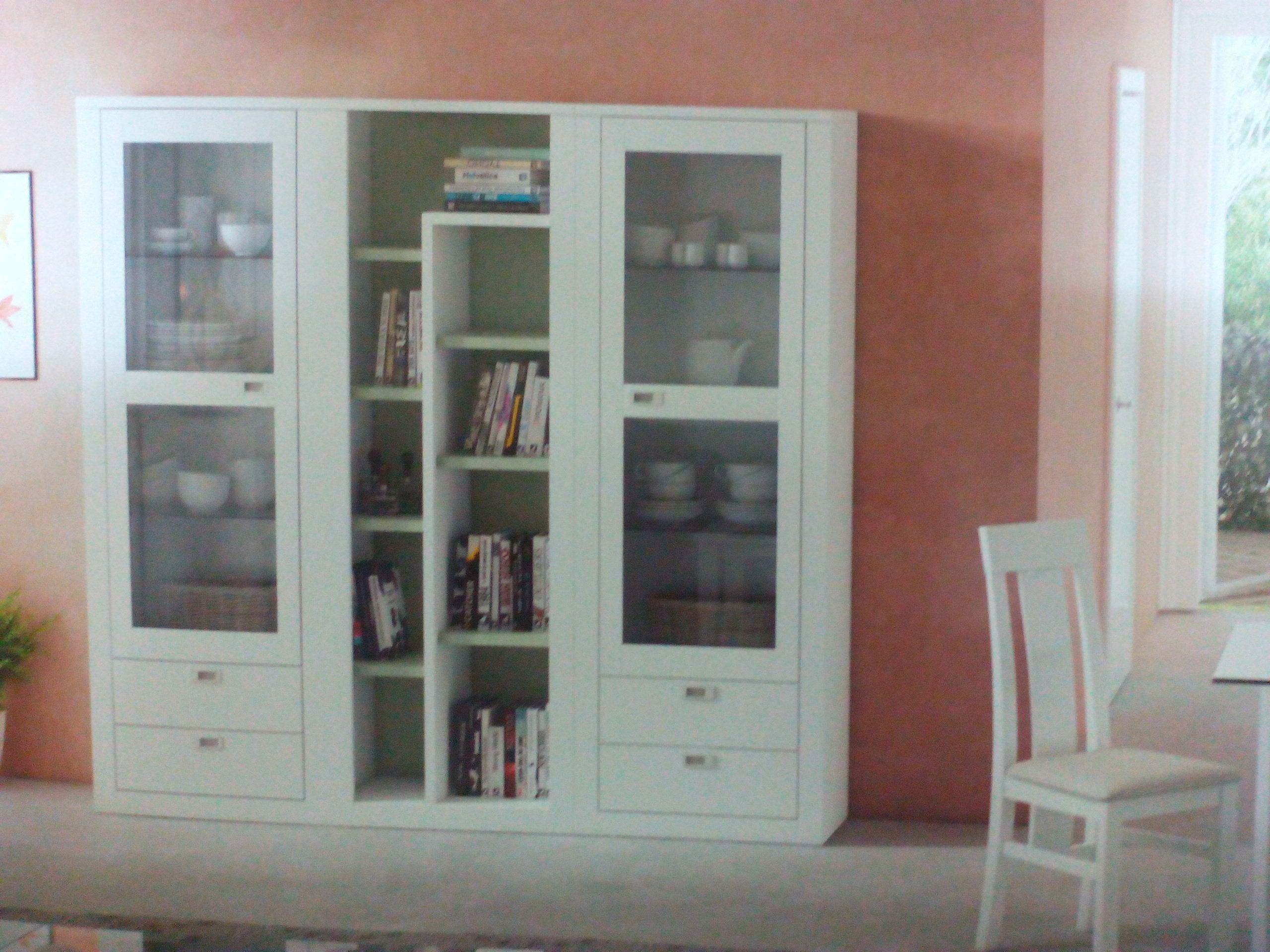 Foto 1 de Muebles en León | Muebles Carro