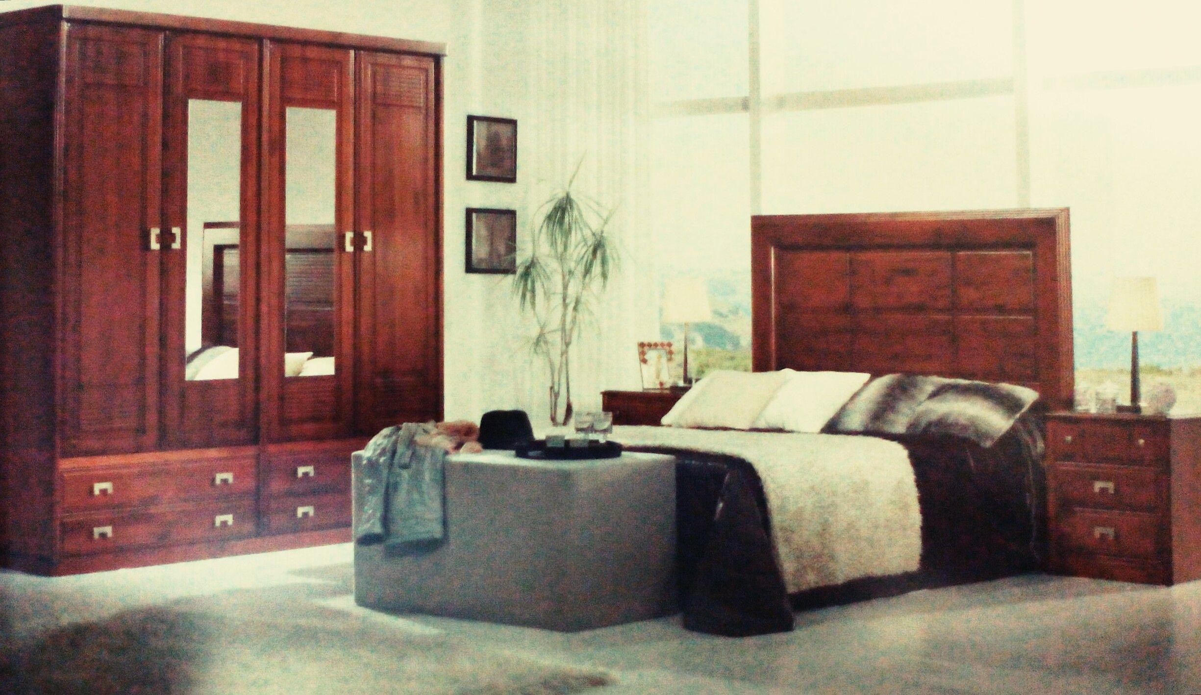 Foto 12 de Muebles en León   Muebles Carro