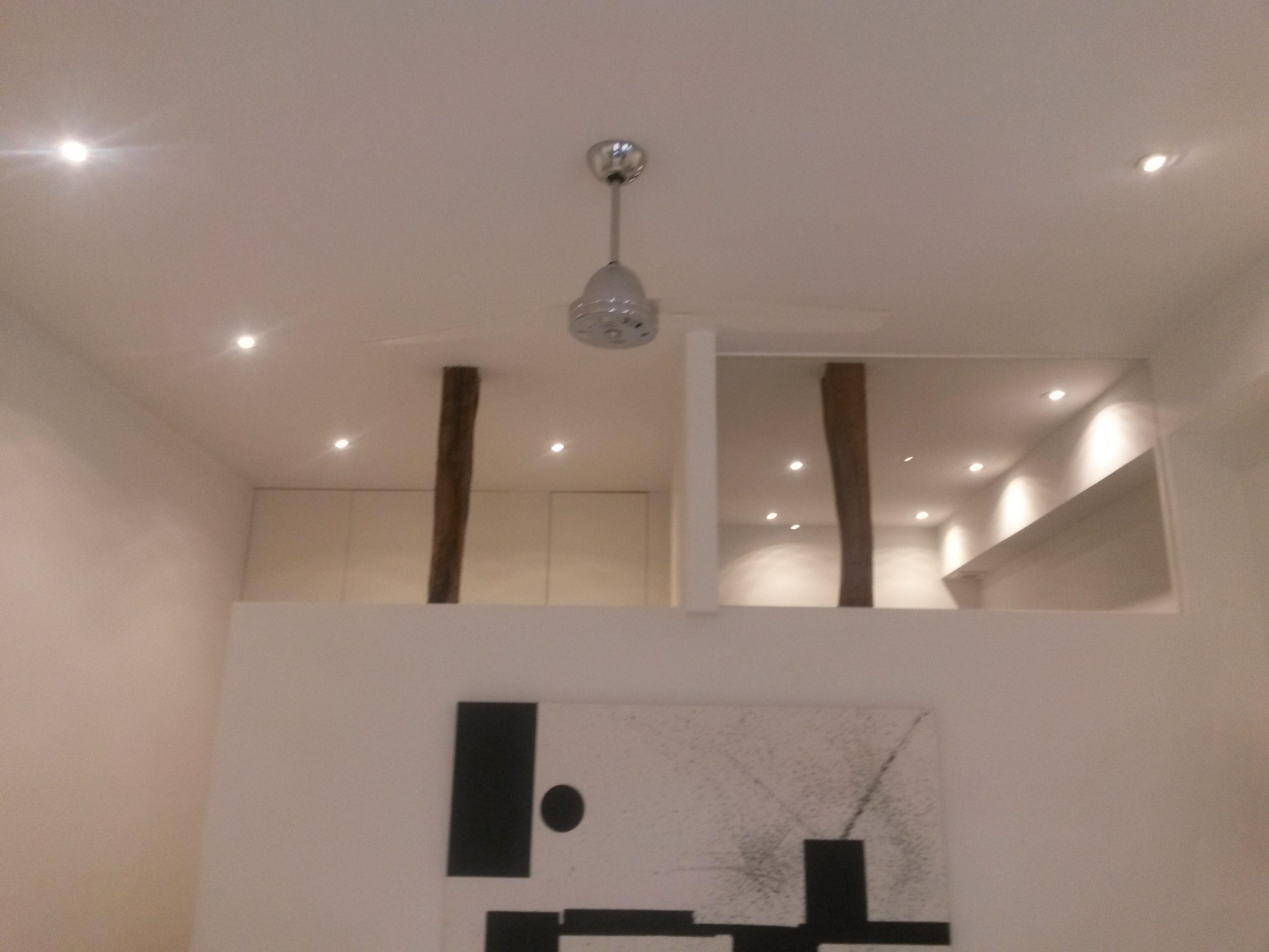 Instalaciones Eléctricas en Baleares