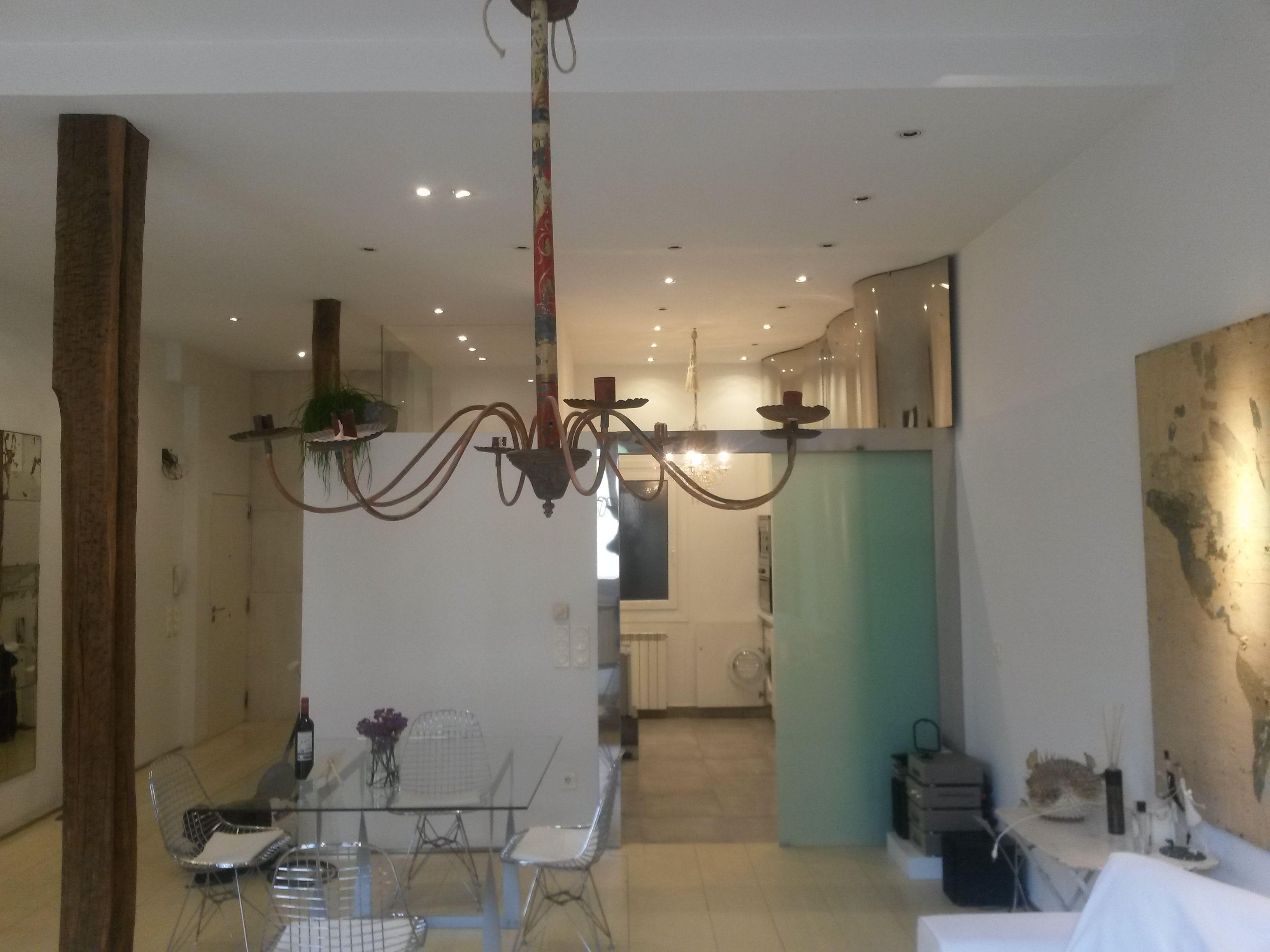 Foto 83 de Electricidad en Ibiza | Electricista Ona