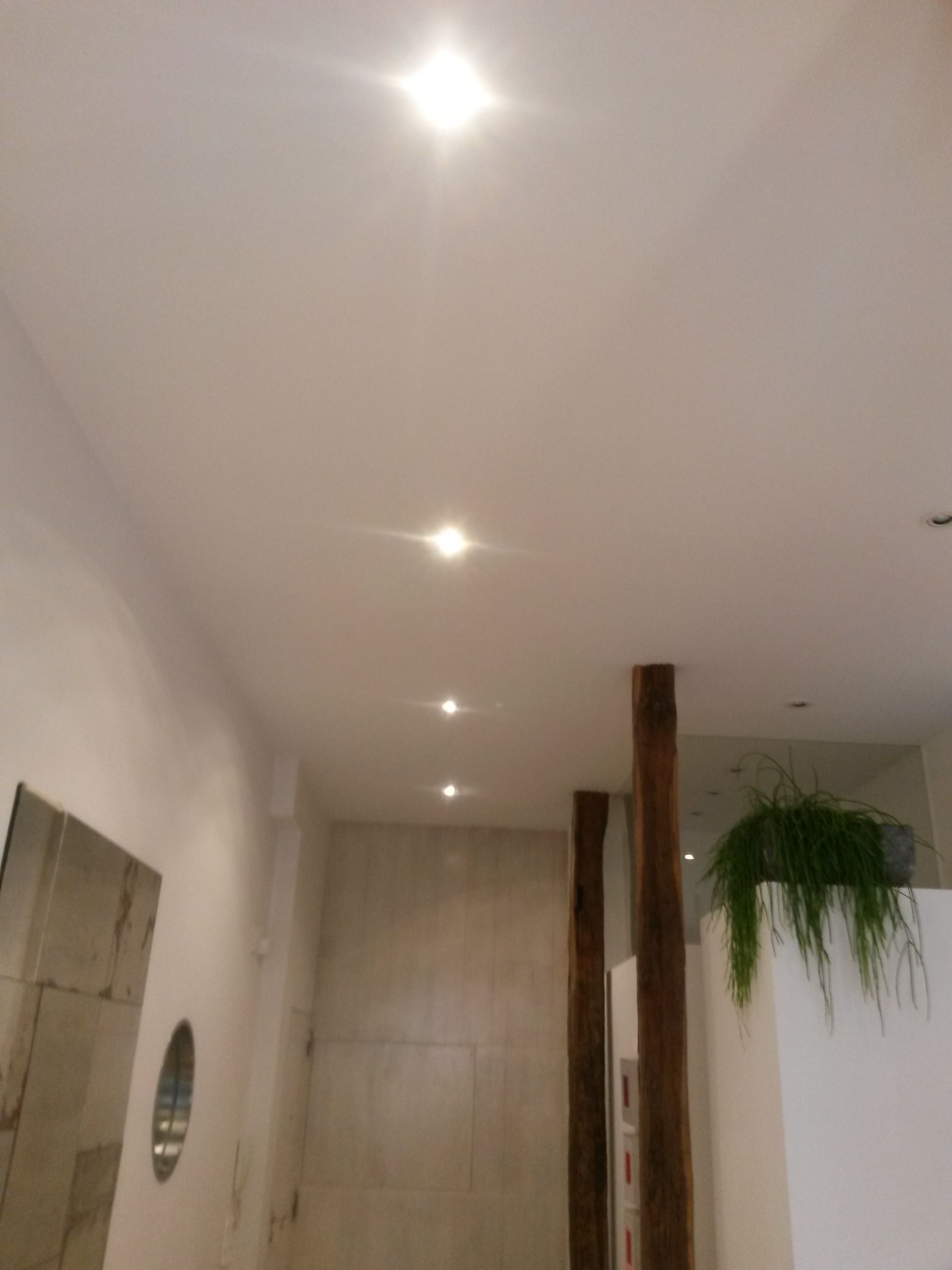 Foto 93 de Electricidad en Ibiza | Electricista Ona