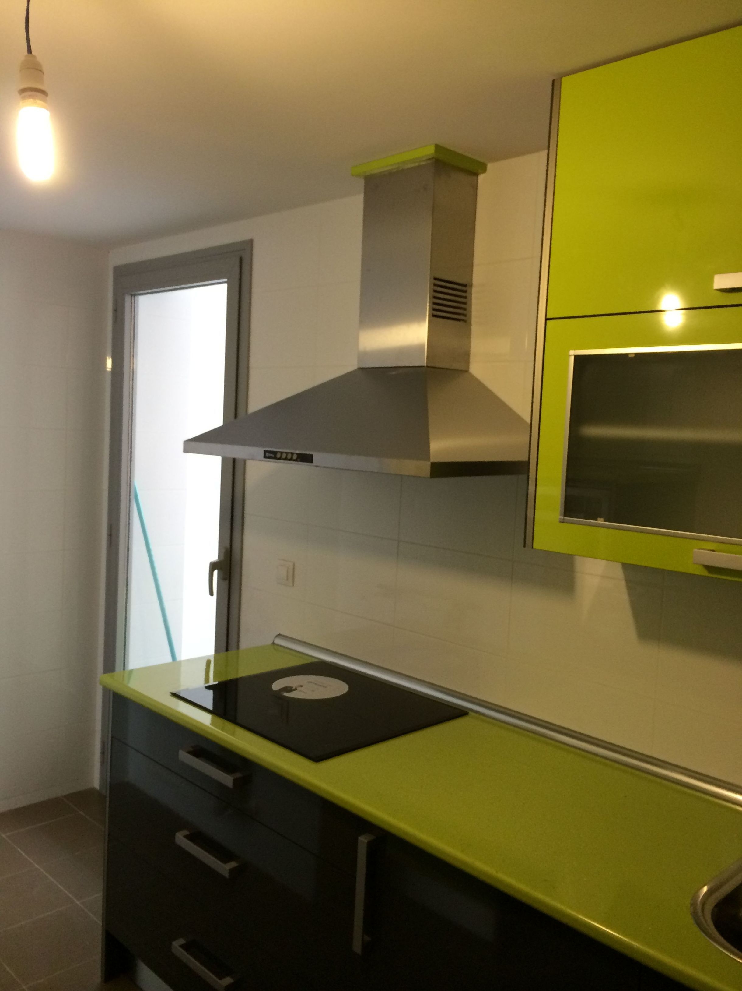 Tiendas de electrodomésticos en Alcalá de Henares - Muebles de ...