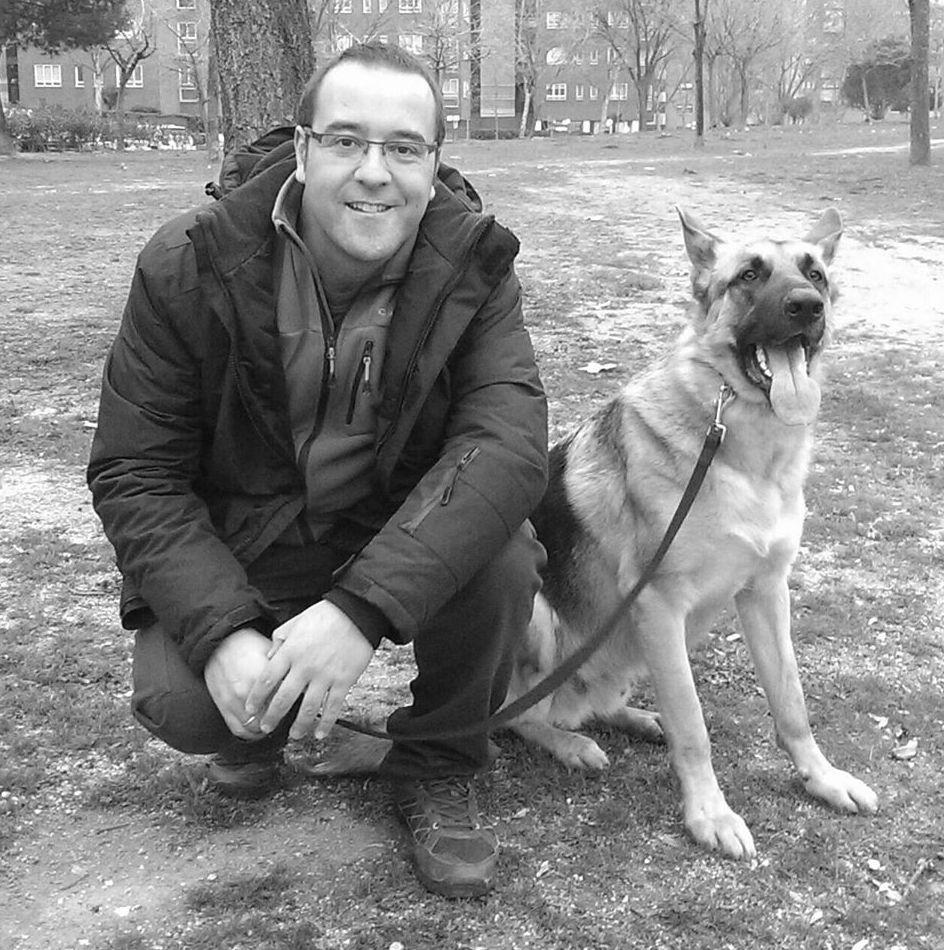 Problemas de comportamiento canino, Noblecan te ayuda