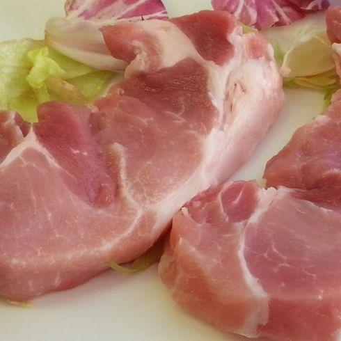 Cerdo: Productos de Carnisseries Miró