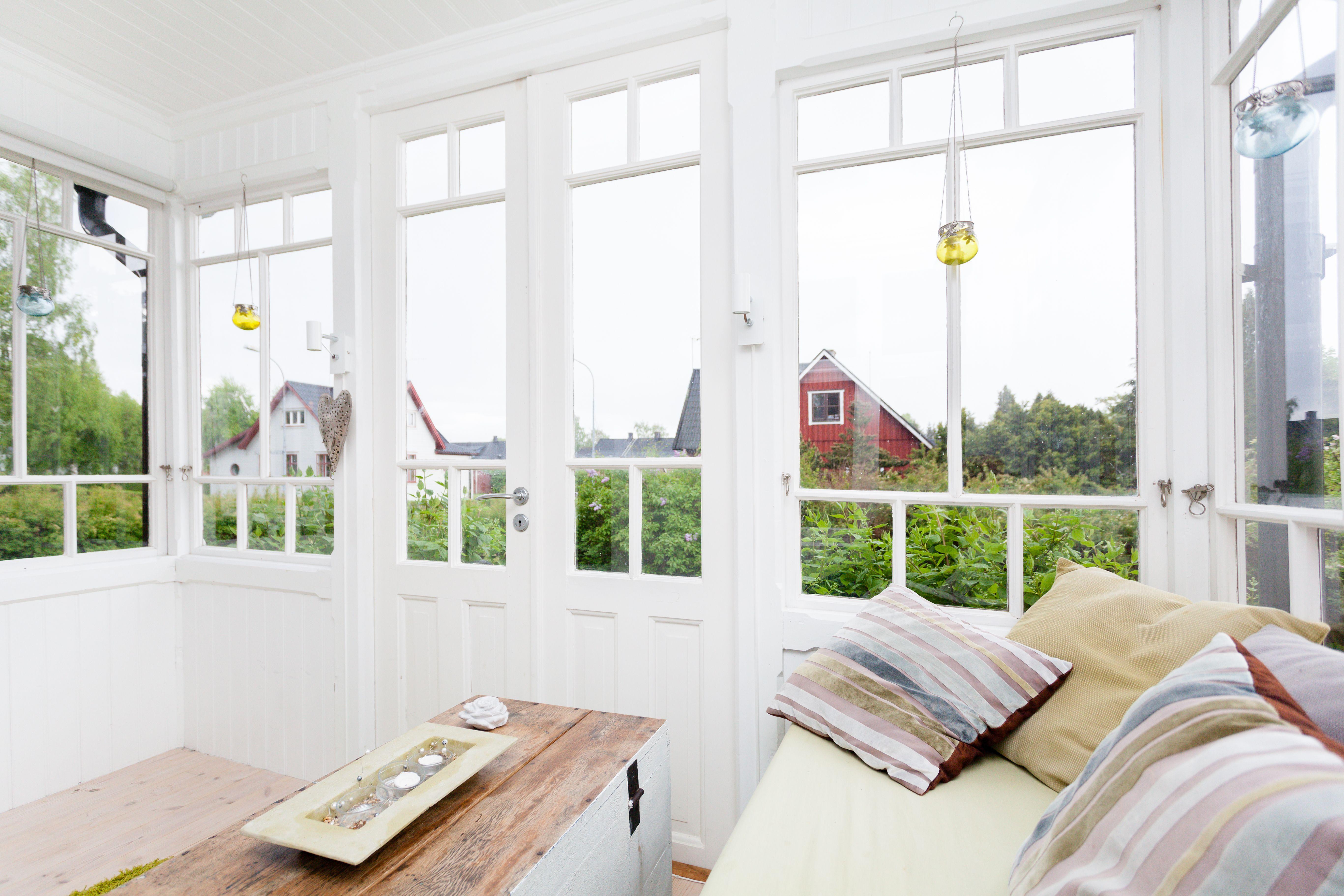 Instalación de ventanas y persianas a medida