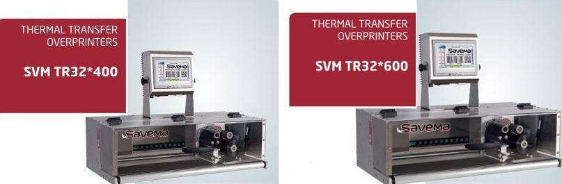 Impresoras Traverse: Servicios y Productos de Simacod Projects